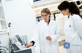 General Electric проинвестирует €150 млн в биотех