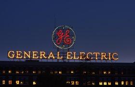 General Electric купит две компании по производству 3D-деталей за $1,4 млрд