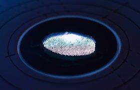 Наталья Касперская посоветовала россиянам не сдавать свои биометрические данные
