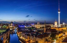 «Немецкие корпорации активно ищут технологические стартапы»: чем хороша Германия для запуска проекта