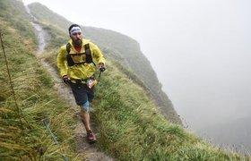 Я пробежал более 7000 километров в путешествиях. И расскажу, сколько стоит оббежать Исландию