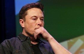 Илон Маск признался в постоянной усталости и проблемах со здоровьем
