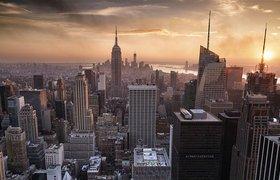 «Надо быстрее думать и действовать»: сооснователь стартапа OCO Андрей Габисов рассказал о конкуренции в Нью-Йорке