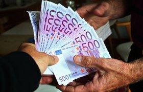 Всем финнам — по 800 евро? Суть эксперимента