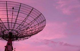 Билл Гейтс вложил $78,5 млн в компанию по производству спутниковых антенн Kymeta