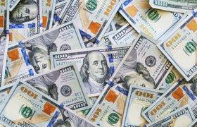 «Сбер» запустил образовательный проект для бизнеса «Валютная независимость»