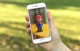 Сервис Giphy запустил приложение для конвертации видео в гифки с субтитрами