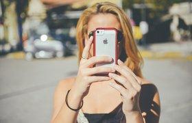 Владельцы iPhone стали отказываться от них в пользу смартфонов Samsung