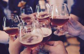 Хакеры научились снимать отпечатки пальцев со стакана в баре для разблокировки смартфона