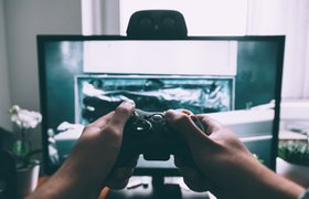 «Ростелеком» запустил платформу для продажи видеоигр