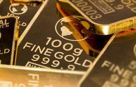 «Я не превращаю вещи в золото. Все, к чему я прикасаюсь, уже золотое»