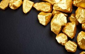 Российский проект обеспеченной золотом криптовалюты GoldMint собрал $7 млн по итогам ICO