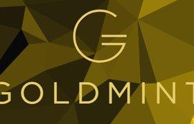 Российская блокчейн-платформа GoldMint за первые сутки ICO собрала почти $5 млн