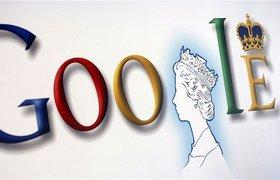 Google обвиняют в уклонении от уплаты налогов