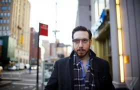 Intel заключает партнерство с «умирающими» Google Glass