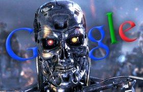Google обвиняют в тоталитаризме