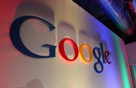 Google назвал самые популярные глобальные запросы
