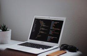 ЦДПО МФТИ ведет набор на курс IT Академии