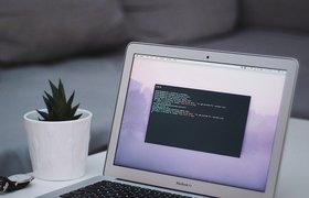 8 способов защитить свой компьютер от кибератак, пока вы работаете из дома