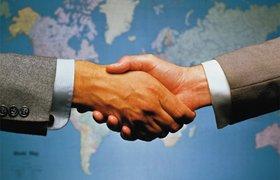Новая возможность для малого бизнеса: Единый центр госзаказа