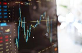 РВК и Da Vinci Capital создадут фонд на 6 млрд рублей для выходящих на биржу стартапов