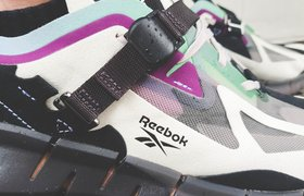 Bloomberg узнал о планах Adidas продать бренд Reebok