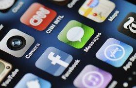 Анализ рынка мобильных приложений: куда расти дальше?