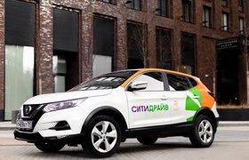 Пользователи каршеринга поддержали ограничение на аренду автомобилей для неопытных водителей