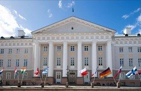 THE назвал 15 лучших университетов «Новой Европы»