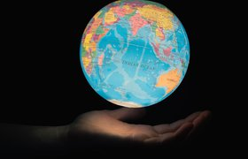 U Skillz проведет онлайн-конференцию по теме глобальных предпринимателей
