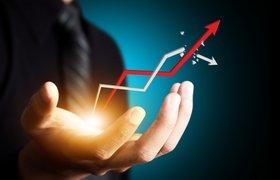 Стратегии роста. Ошибки маркетолога
