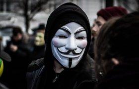 Хакер с Двача о взломе сотни компьютеров: «Наша задача — защитить людей»