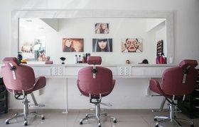 9 шагов: как открыть свой салон красоты с нуля