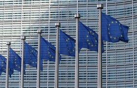 Еврокомиссия запустила новый механизм финансирования стартапов