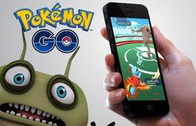 Pokemon Go пытается вернуть игроков