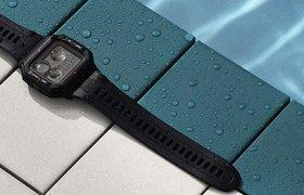 Xiaomi запустит продажи «умных» ретро-часов Amazfit в России