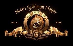 Смена поколений: льва Metro Goldwyn Mayer заменили  цифровым двойником