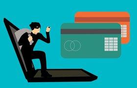 Вам звонят мошенники под видом банка — как уберечь свои деньги