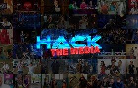 Газпром-Медиа Развлекательное телевидение ищет новые идеи и решения в сфере Digital Media, AI и Big Data
