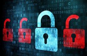 За атаку на NASA арестован хакер из России