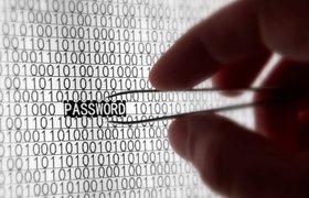 Русские хакеры совершили крупнейшую аферу за всю историю США