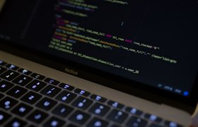 GeekBrains совместно с Ростелекомом проведет IoT-хакатон