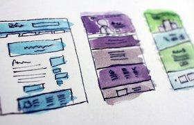 Портфолио против диплома: нужно ли высшее образование веб-дизайнеру?