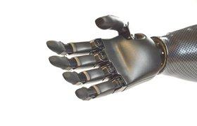 Напечатанные на 3D-принтере протезы будут тестировать в Нижнем Новгороде