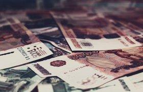 РБК: «Ростелеком» намерен вложить 1 млрд рублей в ФРИИ