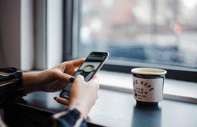Работодатели стали чаще проверять аккаунты сотрудников в соцсетях из-за удаленки — опрос