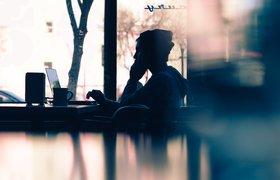 Почему одни хотят работать дома, а другие –в офисе? Инфографика