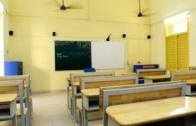 Большинство родителей довольны уровнем обучения кибербезопасности в школах — исследование