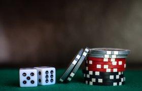 Госдума одобрила законопроект об ужесточении требований к организаторам азартных игр