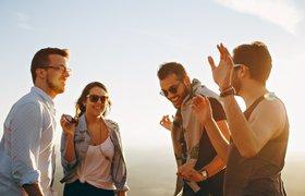 Rusbase рекомендует: список качественных предпринимательских сообществ